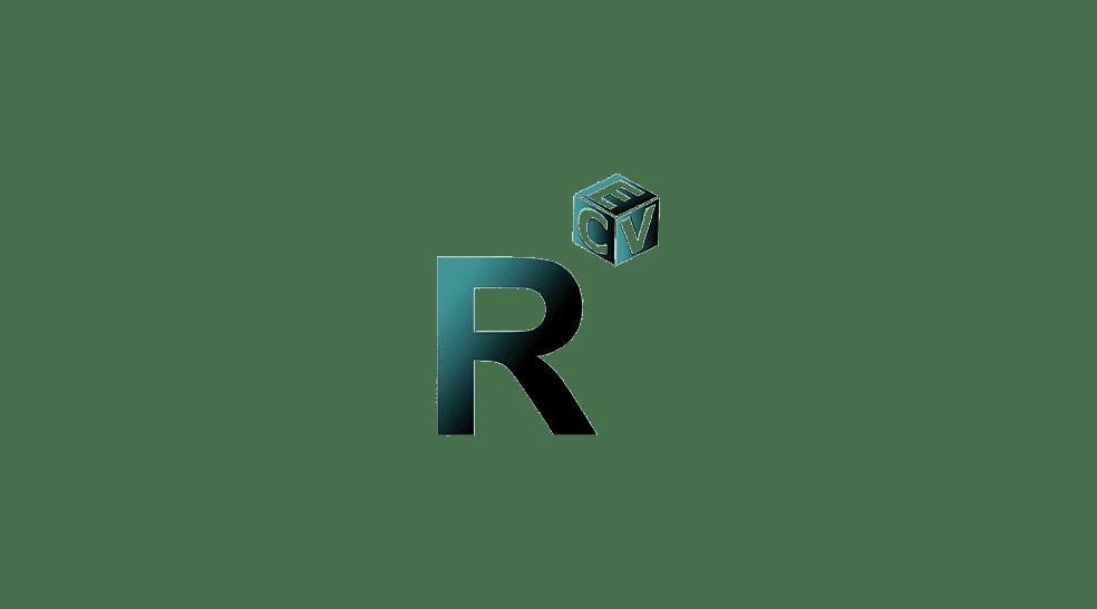 RCEV Logo